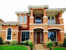 house exterior paint colors india