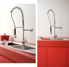 Cobra Looking For Energy Smart Kitchen Taps In 2014 Product Design Kitchen Sink Mixers South Africa