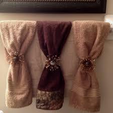 Decorative Bathroom Towels Sets Decorative Towels Bathroom Online Get Cheap Decorative Bath Towels