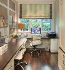home office elegant small. Bedroom:Elegant Small Home Office Design 4 Setup Workspace Elegant 5 . I