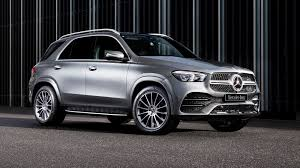 77.24 lakh and goes upto rs. 2019 Mercedes Benz Gle Pricing And Specs Caradvice