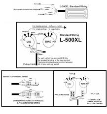 bill lawrence wiring diagram photo album wire diagram images wiring diagram further bill lawrence pickups wiring diagram on bill wiring diagram further bill lawrence pickups wiring diagram on bill