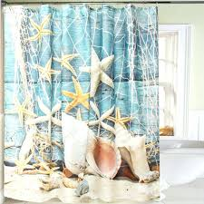 shower curtains sea curtain images watershed life