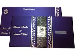 hardboard wedding cards manufacturer from delhi Wedding Cards Suppliers In India Wedding Cards Suppliers In India #24 wedding card wholesale in india