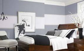 bedroom paint design.  Paint Bedroom Paint Design For Bedrooms  Nifty Images And E