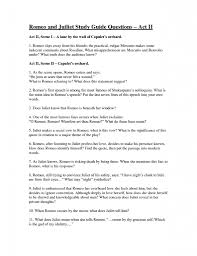 romeo and juliet quote test quiz amp worksheet romeo and juliets romeo and juliet quote test benvolio quotes act 3 scene 1 quotesgram