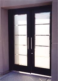lovely entry door glass inserts and frames for comfy decoration 31 with entry door glass inserts and frames