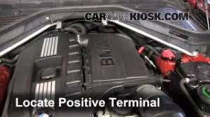 check power steering level bmw x6 2008 2014 2010 bmw x6 how to jumpstart a 2008 2014 bmw x6