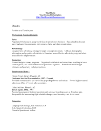 High School Graduate Resume Examples Beginning Teacher Benefits