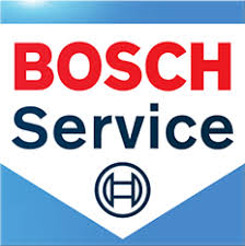 Bosch Car Service Battery Guide