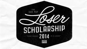 pop culture essay essay scholarships pop culture music essay scholarships eduessay