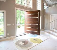 modern french doors exterior a unique front door transforms any home exterior get cool door ideas with this list of designs modern french patio doors