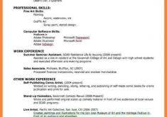 endearing how to make a resume for first job home inspection   165