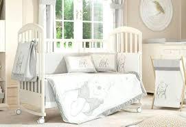 yoohoo room 2048x2048 jpg v 1401908976r crib care bears bedding yoo