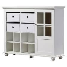cabinets for storage. cabinets for storage
