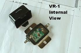 fbo systems, voltage regulator, mopar elctronic regulator mopar electronic voltage regulator wiring diagram at Wiring Mopar Electronic Voltage Regulator