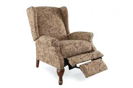 lazy boy recliners clearance chair and a half rocker recliner lazy boy wingback recliner