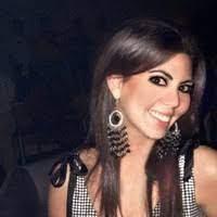 "6 ""Lucia Fritz"" profiles | LinkedIn"