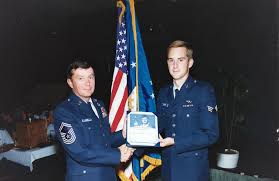 togetherweserved sra robert ottenhoff sra robert ottenhoff whether you were in the service for several years or as a