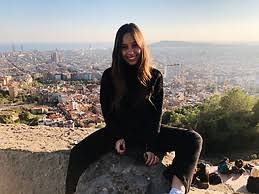 Alba Blanco | Erasmusu.com