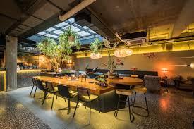 Best Cafeteria Designs