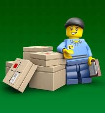 <b>Star Wars</b>™   Themes   Official <b>LEGO</b>® Shop GB