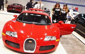 Bentley gold coast of chicago, illinois, has the luxury car, suv that chicago northbrook westmont are looking for. Gallery Highlights From The 2014 Chicago Auto Show Driving
