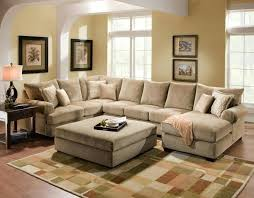 Comfy living room furniture Big Big Comfy Couches Small Pillows Sectional Design Sofa Gorgeous Living Room Furniture Ideas Couches For Floor Lamp Big Comfy Set Sale Brown Frame Window Gorodovoy Big Comfy Couches Small Pillows Sectional Design Sofa Gorgeous