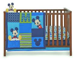 mickey mouse crib sheets crib sheets cost princess theme baby nursery
