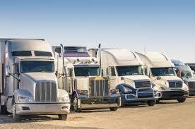 Doe Fuel Surcharge Chart Matrix What Are Fuel Surcharge Costing You Pls Logistics Services