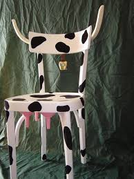 Pin by Ева on Crafts in 2020 | Cow decor, Cow kitchen decor, Cow craft