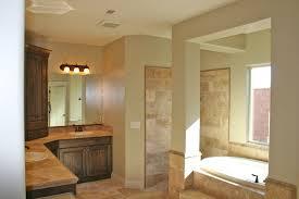 bathroom color combinations of tiles. small rustic bathroom ideas | contemporary restrooms color schemes combinations of tiles i