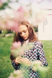 there s something about maddie ziegler Accessories Maddie.