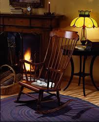 refinish rocking chair. Plain Rocking On Refinish Rocking Chair E