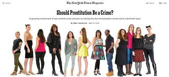 unethical practices produce new york times sex work story screen shot new york times magazine cover story