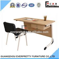 small executive office desks. commercial office furniture small executive desk for teacher desks