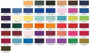 100m 2t100 Gutermann Sew All Thread Colours 300 399