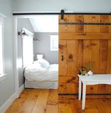 sliding wood door interior sliding wood door panels design interior home decor interior sliding wood doors