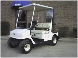yamaha g9 golf cart wiring diagram wiring diagram libraries yamaha g9 gas golf cart wiring diagram wonderfully g5 yamaha golfyamaha g9 gas golf cart wiring