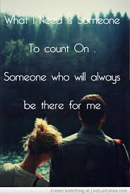 Beautiful Couple Quotes Best Of Pin By Britty Squire On My Board Pinterest Beautiful Couple Quotes