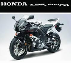 Sale Motor Whole Sale Alloy Die Cast 1 9 Motor Toy Honda Model In