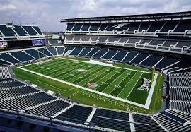 Get the latest news and information for the philadelphia eagles. Lincoln Financial Field Nbbj