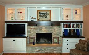 well suited design wall units with fireplace 14 a wall units with fireplace ideas elect7