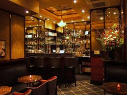 ... cheap interior design ideas for restaurants pub decor lovely house tips  bar restaurant architecture pictures pallet ...