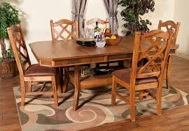 dining room furniture oak. Interesting Oak Cream And Oak Dining Table Chairs Solid Room  Kitchen Rustic Set Small  Intended Dining Room Furniture Oak C