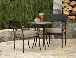 kmart compact refrigerator kmart patio furniture kmart bistro set