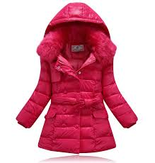 winter jackets for toddler girls winter jackets for toddlers