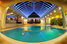amazing indoor pool house designs amazing indoor pool lighting