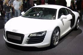 File:Audi R8 AMI 2008.JPG - Wikimedia Commons