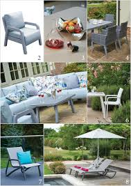 outdoor furniture trends. GARDEN FURNITURE TRENDS 2018 Outdoor Furniture Trends G